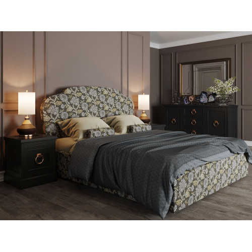 1 Спальня Estate