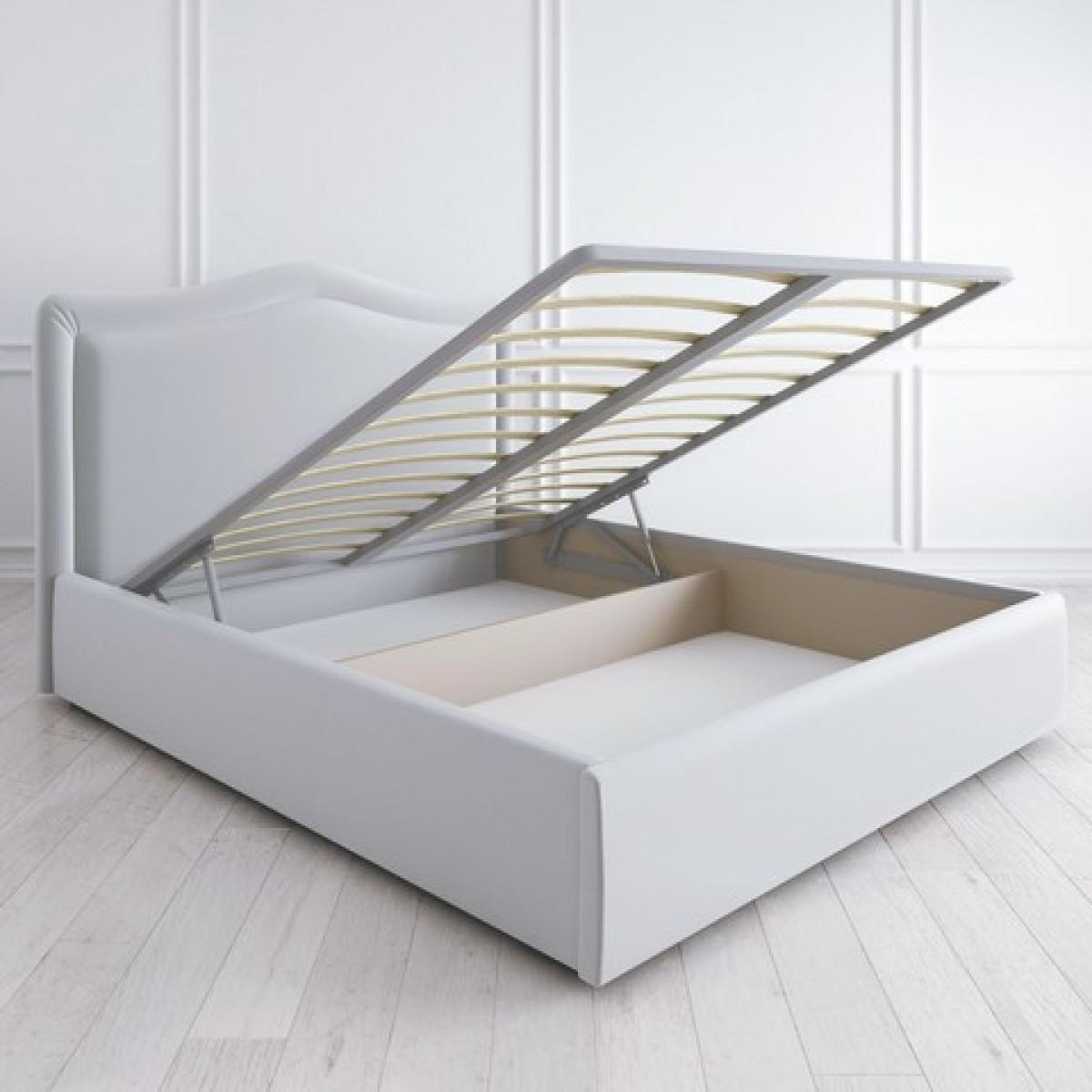 K01-0385 Кровать с подъемным механизмом