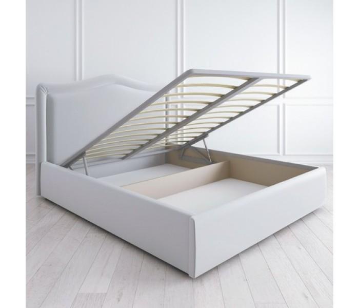 K01-B01 Кровать с подъемным механизмом