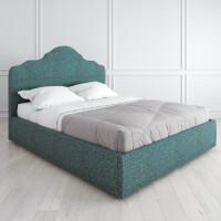 K04-0402 Кровать с подъемным механизмом