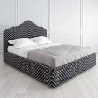 K04-120 Кровать с подъемным механизмом