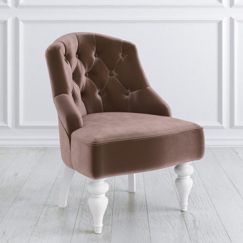 M08-W-B05 Кресло Шоффез коллекция L'Atelier Du Meuble