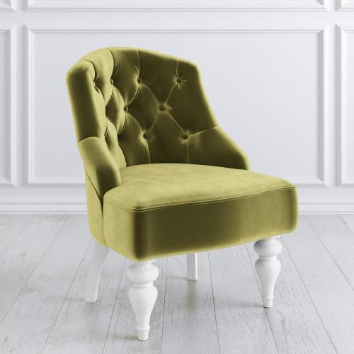 M08-W-B10 Кресло Шоффез коллекция L'Atelier Du Meuble