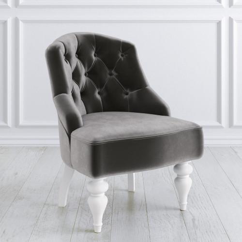 M08-W-B12 Кресло Шоффез коллекция L'Atelier Du Meuble