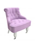 M09-NBN-E23 Кресло Крапо коллекция L'Atelier Du Meuble