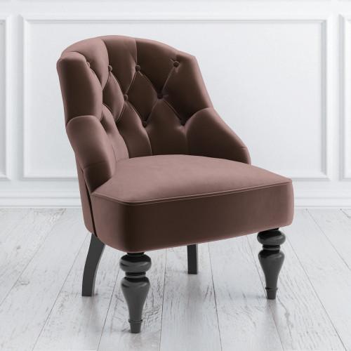 M08-B-B05 Кресло Шоффез коллекция L'Atelier Du Meuble