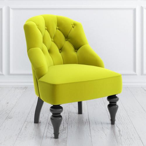 M08-B-E21 Кресло коллекция L'Atelier Du Meuble