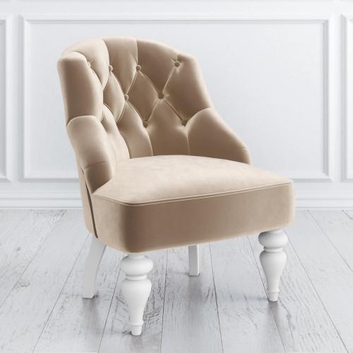 M08-W-B01 Кресло Шоффез коллекция L'Atelier Du Meuble