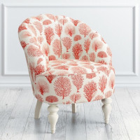 M15-K02-0409 Кресло Шелли коллекция L'Atelier Du Meuble