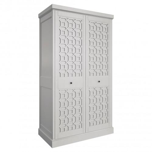 MA121-K04 Шкаф 2 двери