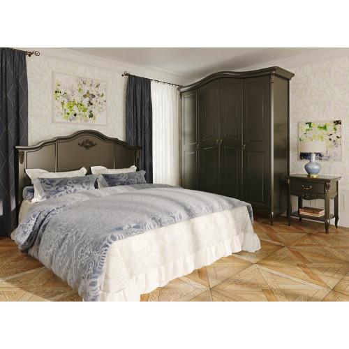 1 Спальня Nocturne 2