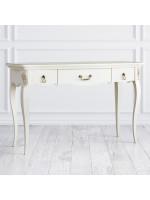 R182g Консоль, коллекция Romantic Gold