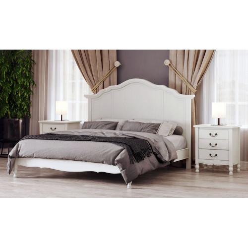 1 Спальня Villar