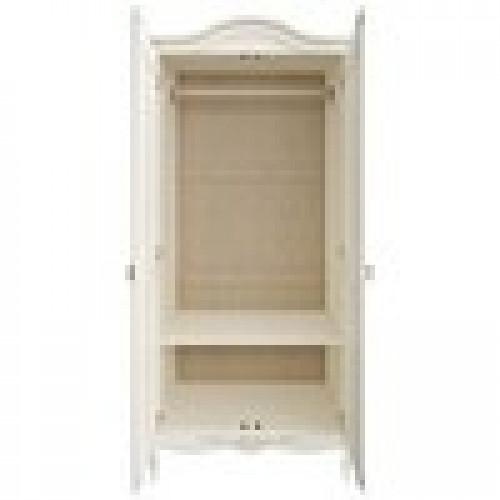 R122 Шкаф 2 дверный