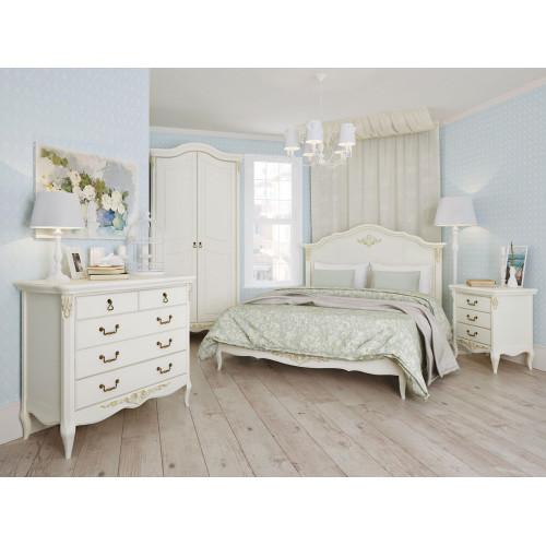 1 Спальня Romantic