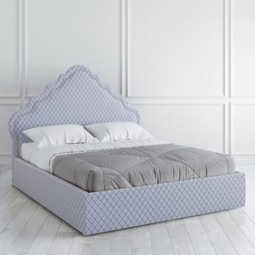K08-N-0362 Кровать с подъемным механизмом