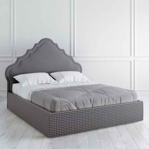 K08-N-0589 Кровать с подъемным механизмом
