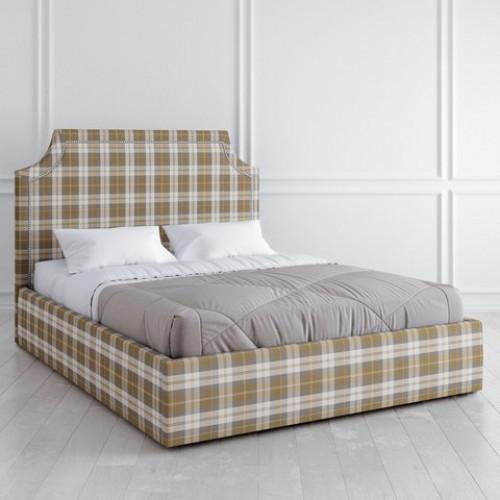K09-N-0367 Кровать с подъемным механизмом