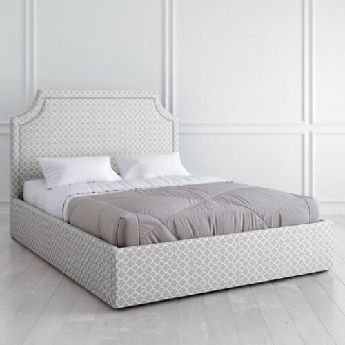 K09-N-0374 Кровать с подъемным механизмом