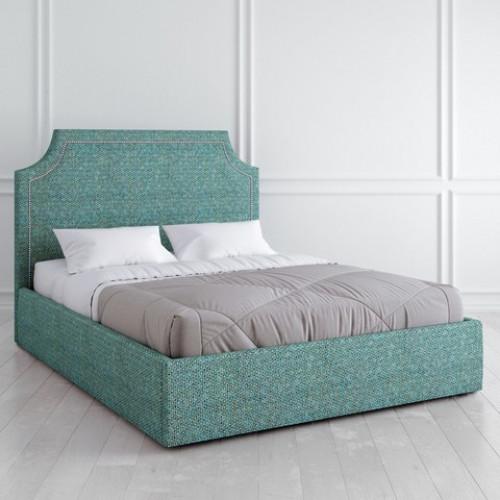 K09-N-0402 Кровать с подъемным механизмом