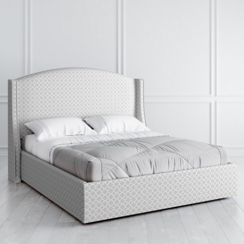 K10-N-0374 Кровать с подъемным механизмом