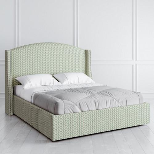 K10-N-0375 Кровать с подъемным механизмом