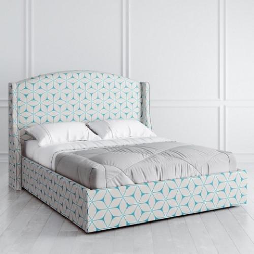 K10-N-0383 Кровать с подъемным механизмом