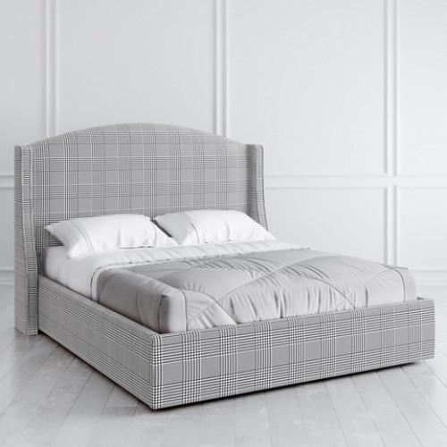 K10-N-0590 Кровать с подъемным механизмом