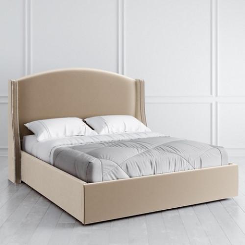 K10-N-B01 Кровать с подъемным механизмом