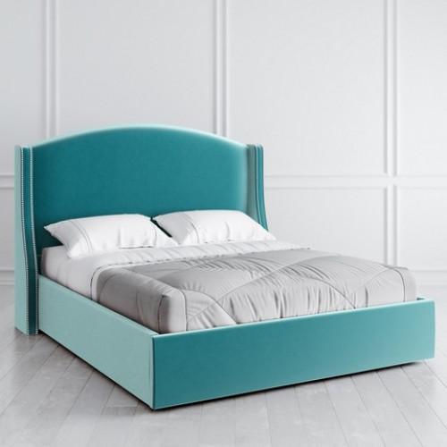 K10-N-B08 Кровать с подъемным механизмом