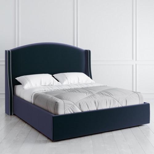 K10-N-B18 Кровать с подъемным механизмом