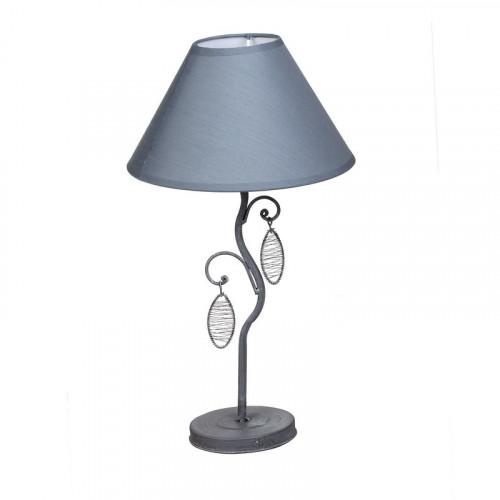 WX99-0015 Лампа настольная
