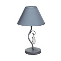 WX99-0014 Лампа настольная