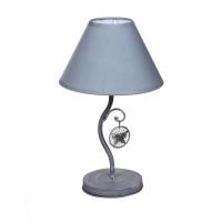 WX99-0013 Лампа настольная