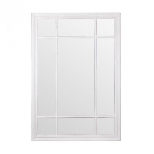 AN08-0007 Зеркало-окно  в раме