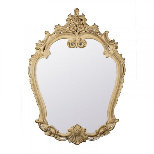AN08-0010 Зеркало в раме