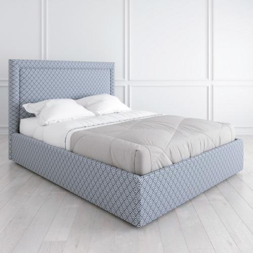 K02-001 Кровать с подъемным механизмом