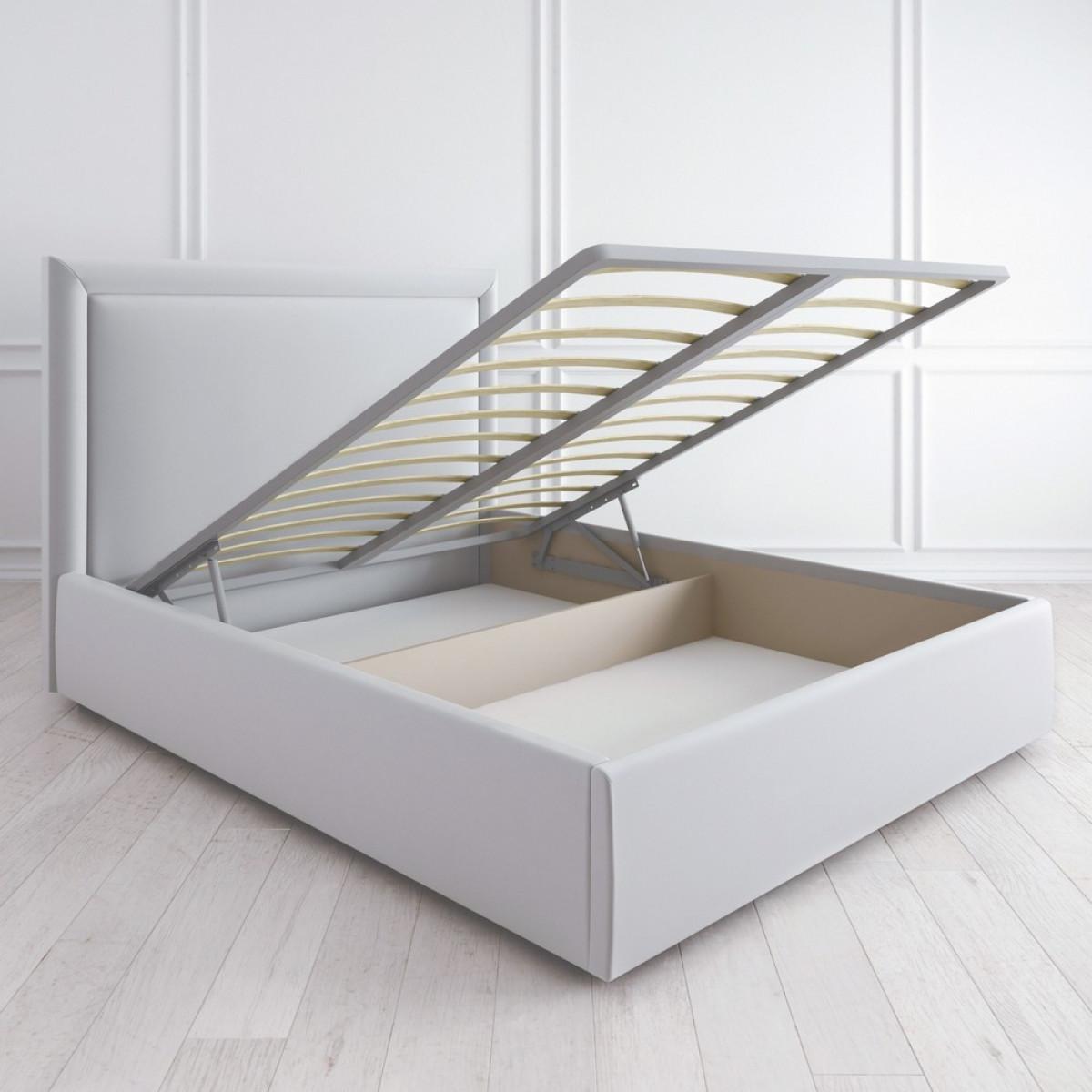 K02-016 Кровать с подъемным механизмом