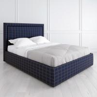 K02-002 Кровать с подъемным механизмом