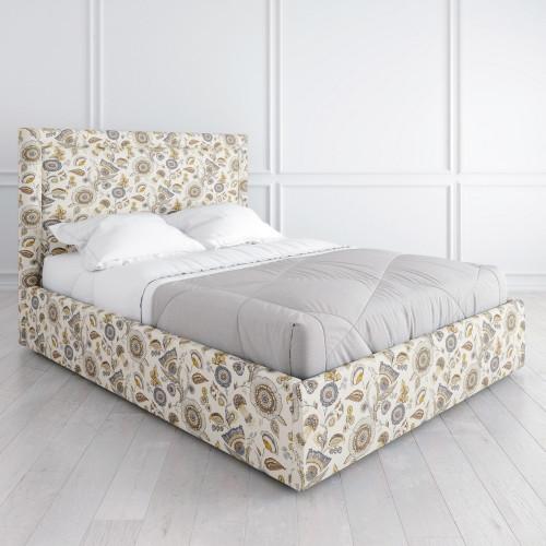 K02-0380 Кровать с подъемным механизмом