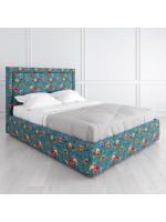 K02-011 Кровать с подъемным механизмом