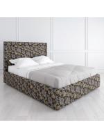 K02-009 Кровать с подъемным механизмом