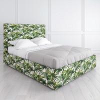 K02-008 Кровать с подъемным механизмом