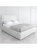 K02-003 Кровать с подъемным механизмом