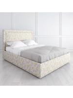 K02-035 Кровать с подъемным механизмом