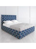 K02-040 Кровать с подъемным механизмом