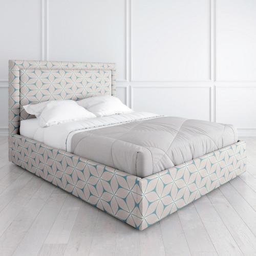 K02-0383 Кровать с подъемным механизмом