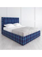 K02-T03 Кровать с подъемным механизмом