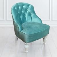 M08-W-B08 Кресло Шоффез Зеленый
