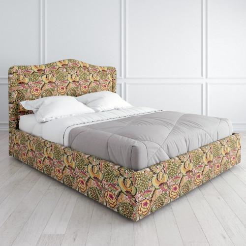 K01-0382 Кровать с подъемным механизмом